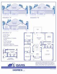 adams homes floor plans adam homes floor plans lovely adams homes floor plans lovely adams