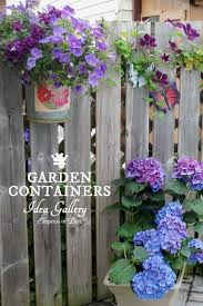 43 best patio garden ideas images on pinterest garden ideas