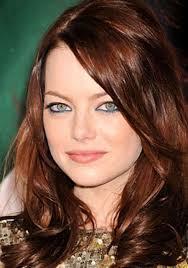auburn brown hair color pictures 60 best auburn hair color ideas light dark medium shades