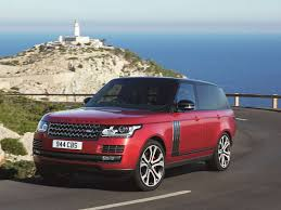 land rover cost 2017 the 2017 range rover svautobiography dynamic u0027s extra names mean