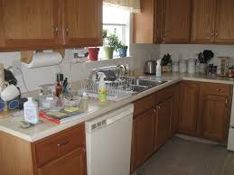 Under Cabinet Storage Ideas Kitchen Organize Your Kitchen Cabinets Cupboard Storage Ideas