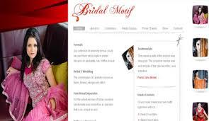best wedding gift registry websites jmdwebsolutions tourism website design company best travel