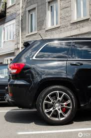 srt jeep 2012 jeep grand cherokee srt 8 2012 14 august 2014 autogespot