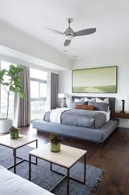 bedroom fans minka aire ceiling fans in bedroom contemporary with decorating with