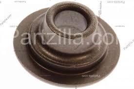 1073 retainer valve spring