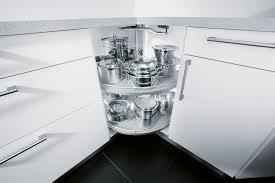kitchen unit system modern german kitchens markus schmid kitchens
