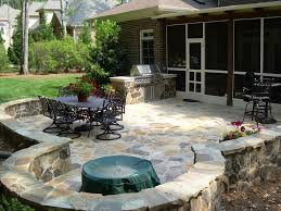 Patio Designs Ideas Pictures Exterior Backyard Enclosed Patio Ideas Furniture For Backyard