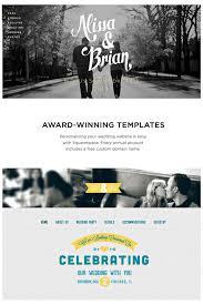 cheap wedding websites 182 best wedding apps websites images on app apps