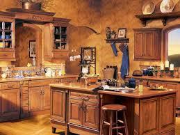 100 kitchen cabinets san diego modern home interior design
