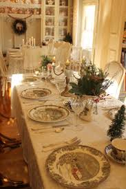 224 best christmas china and dinnerware images on pinterest
