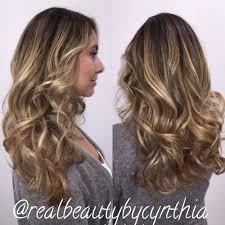 hair by cynthia 256 photos u0026 46 reviews makeup artists 17401