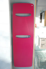 Ex Display Bathroom Furniture by Interiors Zoeathome Com Whats In My Kate Spade Hadbag Bag Purse
