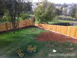 backyard bbq designs cinder block furniture backyard fun backyard