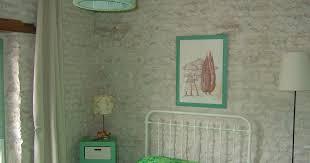 chambre d h e dijon chambre d h e bourgogne 59 images luxe chambre d hotes