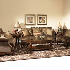 Interior Decor Sofa Sets by Livingroom Sets Fairmont Designs Furniture Repertoire Sofa