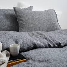 bed u0026 bath linen u2013 shop fog linen