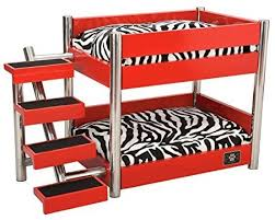 How Much Do Bunk Beds Cost Bunk Beds Are Great Check Out Our Top 5 Favorites