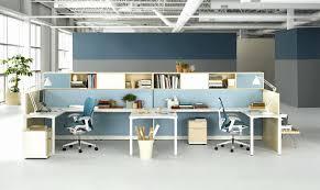 open space floor plans open space office design ideas office floor plan maker