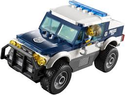 lego jeep set image lego city police 4x4 jpg brickipedia fandom powered by