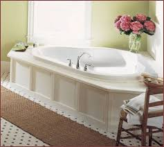 bathtubs idea marvellous 48 inch bathtub 48 inch bathtub 46 inch