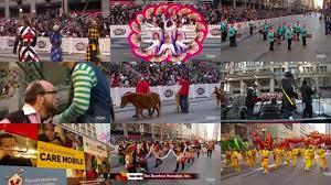 mcdonalds thanksgiving parade 2017 hdtv x264 w4f torrent