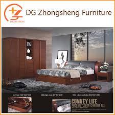 Red Oak Bedroom Furniture by Oak Veneer Bedroom Furniture U003e Pierpointsprings Com