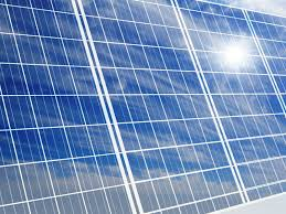 Solar Panels Estimate by Solar Panel Calculator The Best Solar Panel Cost Savings And