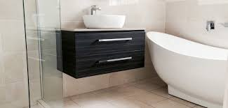 renovating your home renovating small bathrooms u2013 master bathrooms u0026 kitchens