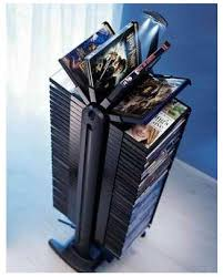 diy dvd storage plans diy free download plan holder rack