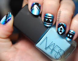 nail art coolest nail art ever selena gomez deadline day wells