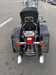 Harley Davidson Motorcycles In San Antonio Tx For Sale Used