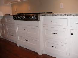 Kitchen Cabinet Replacement Doors And Drawers Replacement Kitchen Cupboard Doors And Drawer Fronts High Gloss