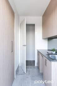 laundry bathroom ideas bathroom cabinet storage ideas tags bathroom laundry cabinet