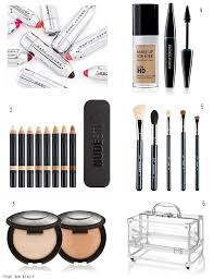 sephora black friday sale my wishlist and recommendations for the sephora au 20 off