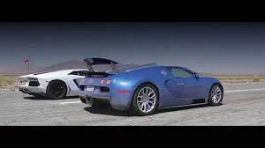 Bugatti Meme - lambo vs bugatti returning a phone call youtube