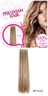 Sarahs Hair Extensions by 55 Best Tape In Hair Extensions Ty Hermenlisa Hair Images On