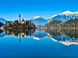 lake bled daily tour to ljubljana lake bled from zagreb 2018