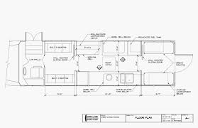 exellent single story open floor plans house cool ranch intended