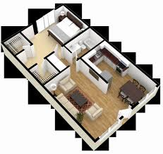 50 best of house plans in tamilnadu traditional style home plans