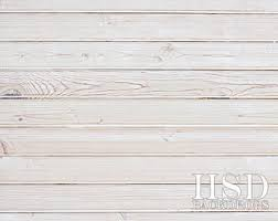Wood Backdrop Wood Backdrop Etsy