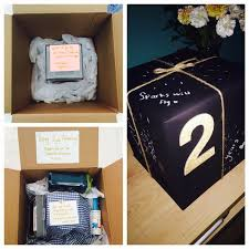 anniversary gifts for him 2 years 80bd5694c9eca230e7947c6066ccefc9 jpg 640 640 pixels 2 years w baby