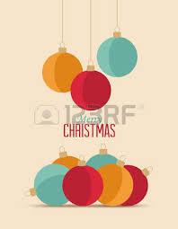christmas symbols stock photos u0026 pictures royalty free christmas