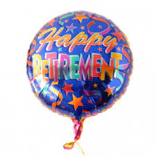seattle balloon delivery mylar balloon trudy s flowers stunning arrangements and same day