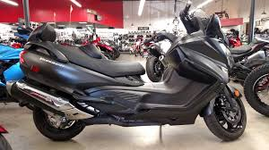 2016 suzuki burgman 650 executive abs scooters fremont california