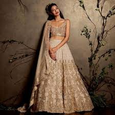 wedding dress indian white indian wedding dress wedding dresses wedding ideas and