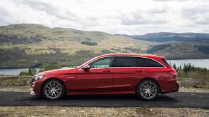 mercedes c63 wagon 2016 mercedes amg c63 estate uk spec review interior and