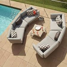 Furniture Wedge by 128 Best Gloster Outdoor Furniture Images On Pinterest Cosy