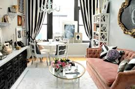 Urban Small Studio Apartment Design Ideas Style Motivation - Studio apartment layout design