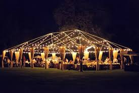 outdoor wedding ideas at night1 night for gift basketsideas basket