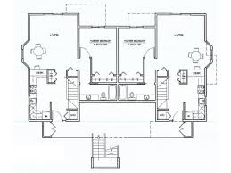 tamarack floor plans 3 bed 2 bath apartment in sisters or tamarack village